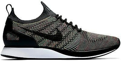 check out 95430 ef883 Nike Flyknit Racer Mariah Air Max Multi 8.5 1 90 95 97 180 270 zoom force  dunk