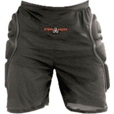 Triple 8 Bumsaver Black Large Hip Pads. Triple Eight. Shipping is Free