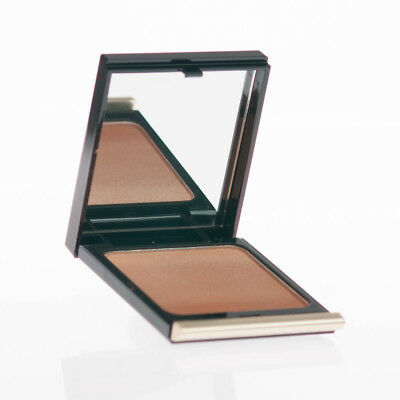 14b5c7d35b8e Kevyn Aucoin The Celestial Bronzing Veil - Tropical Days 0.32oz (9g)