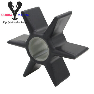 New Water Pump Impeller 19210-ZW1-003 For Honda Outboard Sierra 18-3056