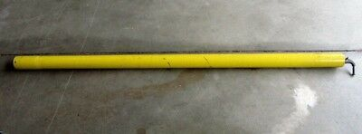 Hastings 30' Hotstick Tel O Pole Hot Stick