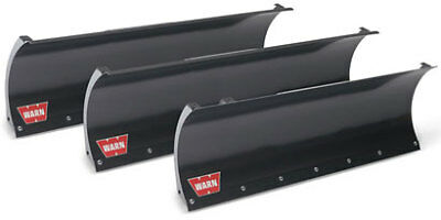 Warn 78954 ProVantage (TM) Snow Plow