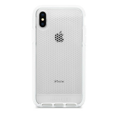 coque pour iphone x evo elite de tech21