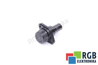 Fuse Holder 600V 30A 25A Id41303