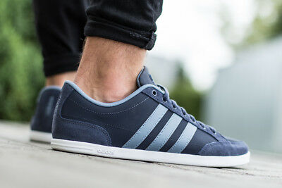 Chaussure homme Caflaire Adidas