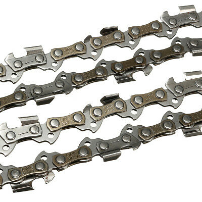 "TOP QUALITY CHAINSAW CHAIN 3/8"" .050"" 1.3mm LOW KICKBACK choose links required"