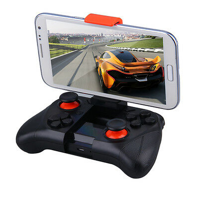 Wireless MOCUTE Game Controller Joystick Gamepad Joypad For Smart Phones Hot NMB