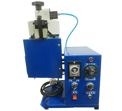 CE Adhesive Injecting Dispenser Equipment Hot Melt Glue Spray Injecting Machine