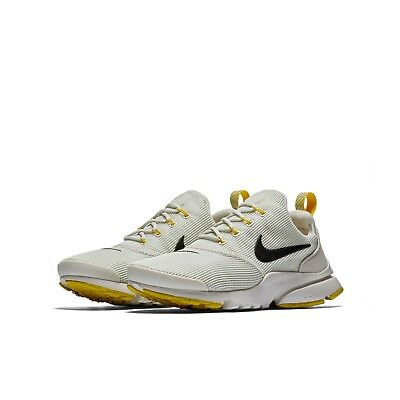 reputable site 79982 907c8 BIG KIDS  NIKE Presto Fly Shoes NEW Light Bone Velvet Brown, MSRP  75 -   49.99   PicClick