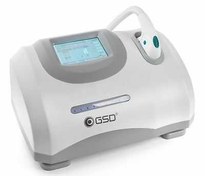 FDA Cleared INTENSE PULSED LIGHT IPL Hair Removal Acne Vascular Rosacea Age Spot