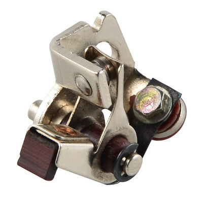 Ignition Contact Point For Suzuki AC100 T125R FR80 GP125 GP100 TS125 TS75 TS50