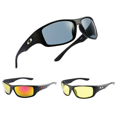 Fashion Sunglasses cycling outdoor driving sports eyewear for Men #8