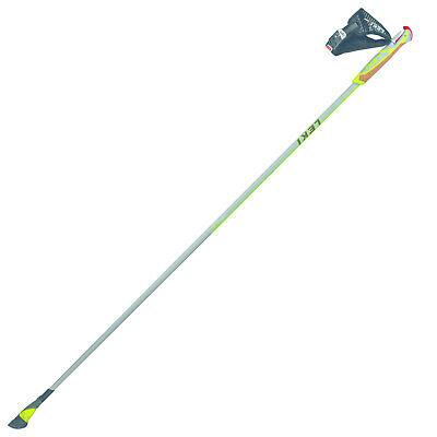 Leki Nordic-Walking-Stöcke SMART CARBON Shark2