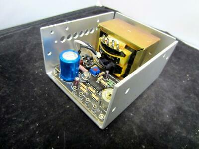 NEW SOLA Linear Power Supply - 960-068-000
