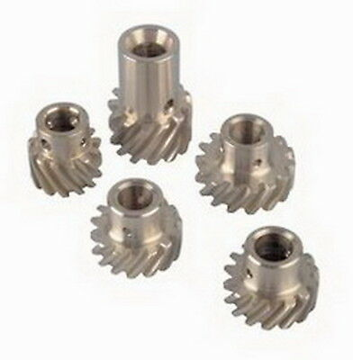 COMP Cams 442  Distributor Drive Gear