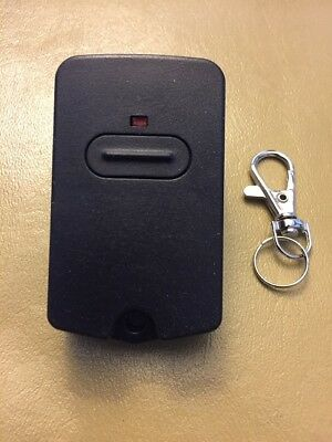 Gto Rb741 Gate Opener, Mighty Mule Fm135 Black Case Transmitter Remote Control