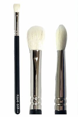 Eyeshadow Blending Brush Eye Makeup Pro Fluff Blending Soft Brush !!!