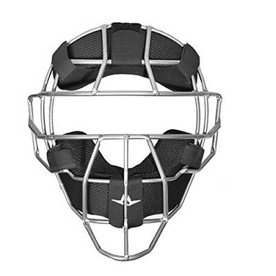 ALL-STAR ALL-STAR FM4000UMP System 7 Lightweight MVP Umpire Mask. Free Delivery