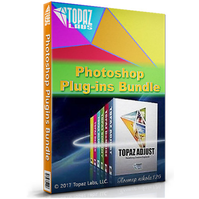 topaz labs texture effects serial key