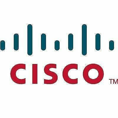 Cisco Blank Faceplate for HWIC Slot for Cisco Integrated Services Router