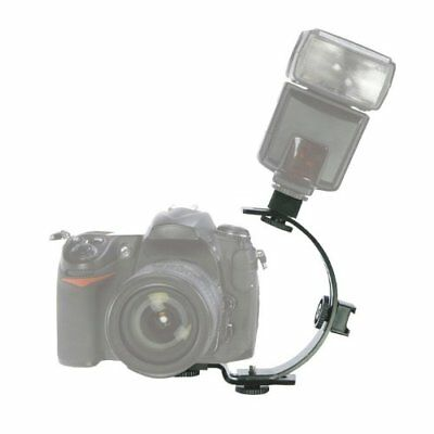 Dorr BK-C Flash Bracket