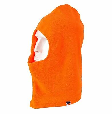 Portwest CS20 Cold Store Balaclava Yellow
