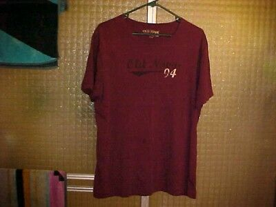 Got Old Smoking Pipe Logo Mens Tee Shirt Pick Size Color Small-6XL