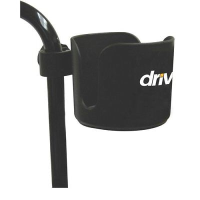 Drive Universal Cup Holder.