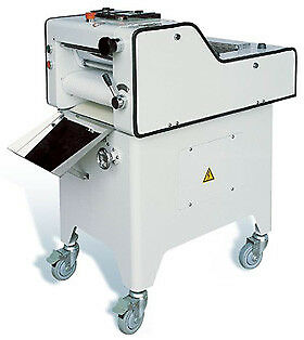 Maestro Mix Freestanding Roll/Loaf Moulder