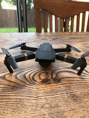 Eachine E58 Brand New Drone Similar but not DJI Mavic Pro