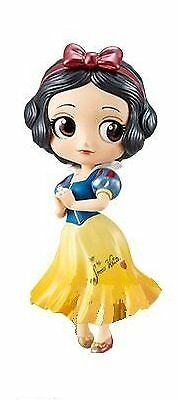 Q posket Disney Characters Special Coloring vol.1 Snow White Figure