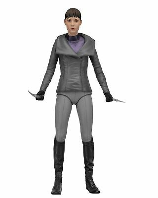 """NECA - Blade Runner 2049 - 7"""" Scale Action Figure Series 2 - Luv"""