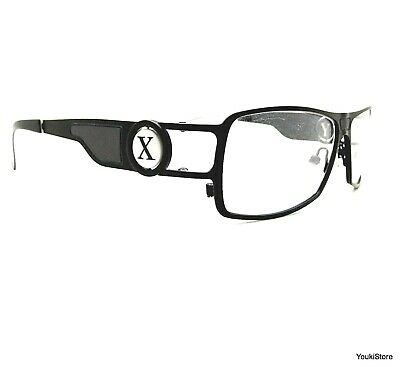 EXALT CYCLE occhiali da vista EXPALM C1 01/08  MADE IN ITALY CE eyeglasses new!