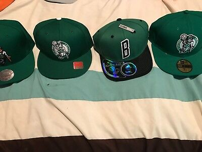 7c9bee82a6061 coupon code boston celtics fitted hat ffa4b 65343