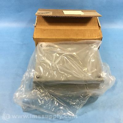 Saginaw Sce-806Sc Screw Cover Enclosure Fnob