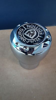 Vw Golf Mk1 Mk2 Jetta Rabbit Gear Knob Gear Shift Knob Wolfsburg Edition