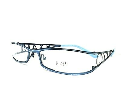 Exalt Cycle Exprestige Occhiali Mad  Italy Frame Lunettes Frame Brille Glasses