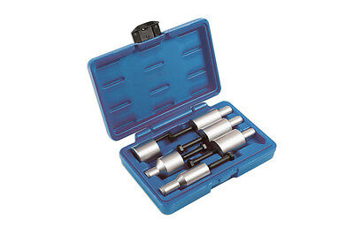 Laser Tools 6853 SAC Clutch Centering Mandrill Mandrel Tool Kit