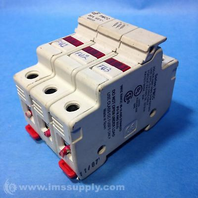 Df Electric 4600101 Fuse Holder USIP