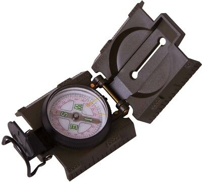 Levenhuk DC65 Compass. Free Delivery