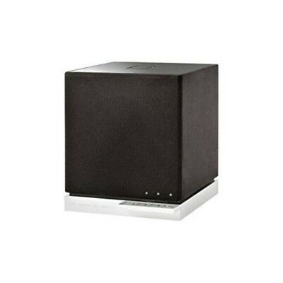 Definitive Technology W7 Tri Polar Wireless Network Audio Speaker  BHPA A