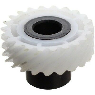 LOWER SHAFT GEAR FITS JANOME , elna  SEWING MACHINES #650076000