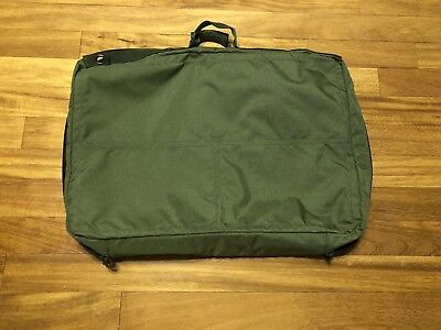 New without tags London Bridge Trading LBT 2210B Medical Panel/Bag. Ranger Green