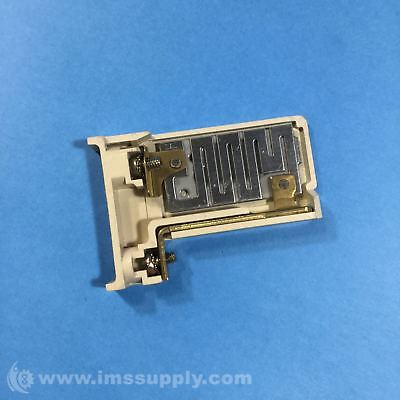 Eaton H2008B Overload Thermal Unit Heating Element USIP