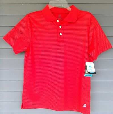 3c5d54bc9ea87 LACOSTE GREEN KIDS Short Sleeve Polo- size 12 (large) -  20.00 ...