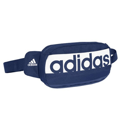035fb15279 Adidas Waistpack Run Belt Bum Fanny Shoulder Cross Travel Bag DM7654