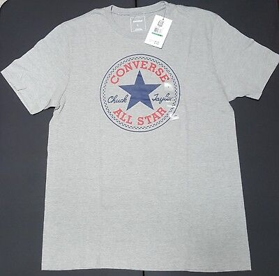 0e15f931a459 converse all star chuck taylor t shirt off 65% - www.force29.fr