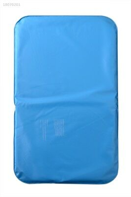 High Quality COOL Cold Therapy Aid Pad Mat Muscle Relief Cooling Pillow 3984386