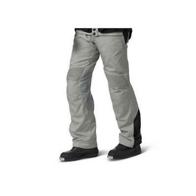 Bmw Motorcycle Gs Dry Trousers 58