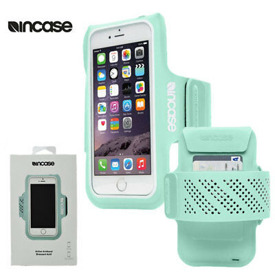 Incase Premium Workout Running Exercise Armband Holder For iPhone 5 5S 5 SE 5c